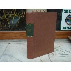 Dreptulu privatu romanu , C. Nacu , 1873