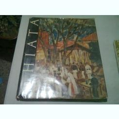DUMITRU GHIATA - ALBUM