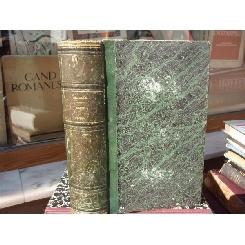 Elements de droit penal , M. Ortolan , 1859