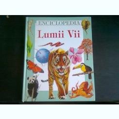 ENCICLOPEDIA LUMII VII - LESLIE COLVIN , EMMA SPEARE