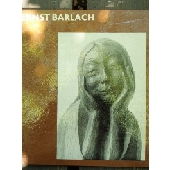 ERNST BARLACH - ALBUM