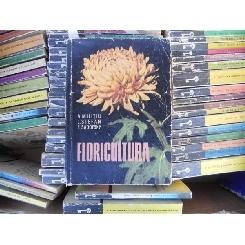Floricultura , A. Militiu