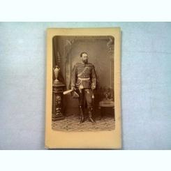 FOTOGRAFIE ANII 1900, 24/30