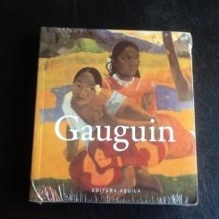 Gauguin - Album de arta
