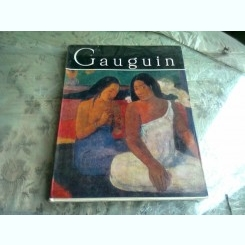 GAUGUIN - ALBUM