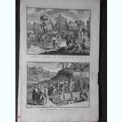 GRAVURA, 1741  (36)