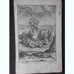 GRAVURA, 1741  (37)