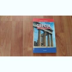 GRECIA-CORNELIU OBRASCU