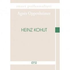 HEINZ KOHUT - AGNES OPPENHEIMER