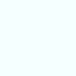 INDIA SECRETA DE PAUL BRUNTON