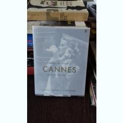 INSIDE THE WORLD'S CANNES PREMIERE FILM FESTIVAL - KIERON CORLESS