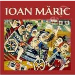 IOAN MARIC - ALBUM