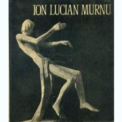 ION LUCIAN MURNU - ADINA NANU