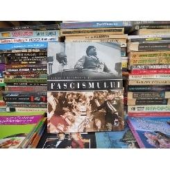 ISTORIA ILUSTRATA A FASCISMULUI - ( MARSUL ASUPRA ROMEI - BENITO MUSSOLINI-RAO) STARE PERFECTA