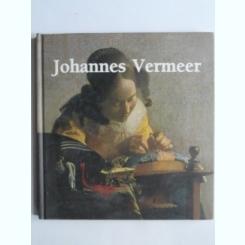 Johannes Vermeer - album