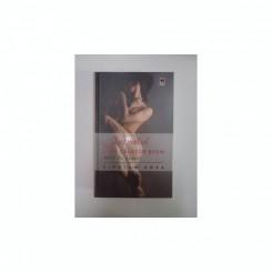 JURNALUL UNUI CALATOR BOEM, 1001 DE FEMEI - CIPRIAN ENEA