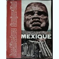 L'ARCHITECTURE D'AJOURD 'HUI MEXIQUE -109