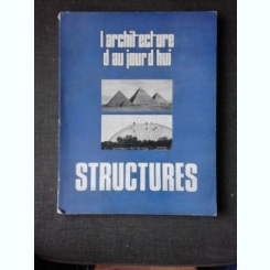 L'ARCHITECTURE D'AU JOURD'HUI NR.141/1969 (TEXT IN LIMBA FRANCEZA)