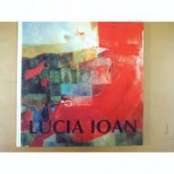 LUCIA IOAN - ALBUM EXPOZITIE CAMERA DEPUTATILOR, 1999