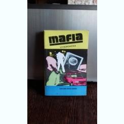 MAFIA - V.P. BOROVICKA