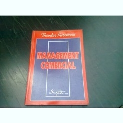 MANAGEMENT COMERCIAL - THEODOR PURCAREA