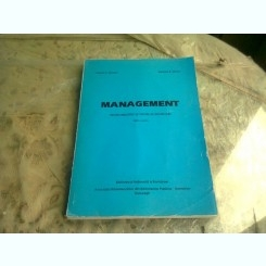 MANAGEMENT PENTRU BIBLIOTECI SI CENTRE DE INFORMARE - ROBERT D. STUART