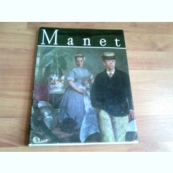 MANET-IULIAN MEREUTA