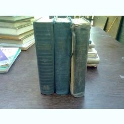 Manualul inginerului agronom - G. Obrejanu  3 volume