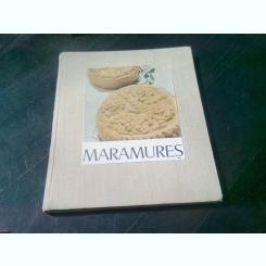 MARAMURES - SANDU MENDREA   (ALBUM FOTO)