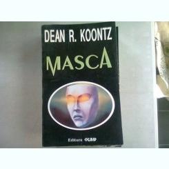 MASCA - DEAN R. KOONTZ