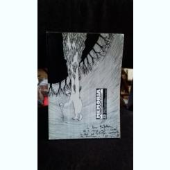 MEMORIA - REVISTA GANDIRII ARESTATE NR.22/1997