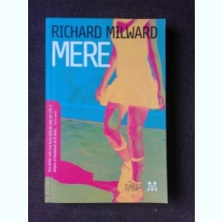 MERE - RICHARD MILWARD