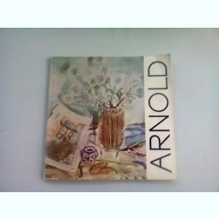M.W. ARNOLD - G. OPRESCU  ALBUM