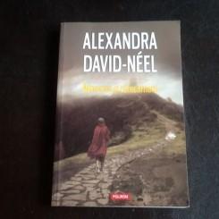 Nemurire si reincarnare - Alexandra David-Neel