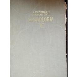 NEUROLOGIA - A. KREINDLER VOL.II