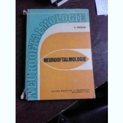 NEUROOFTALMOLOGIE - C. ARSENI