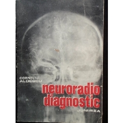 NEURORADIO DIAGNOSTIC - CORNELIU ALDESCU