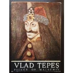 Nicolae Stoicescu - Vlad Tepes