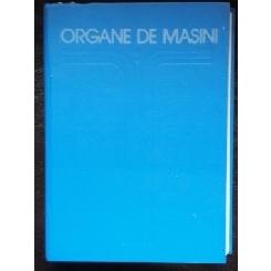 ORGANE DE MASINI - MIHAI GAFITANU VOL.II