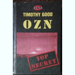 OZN - TIMOTHY GOOD