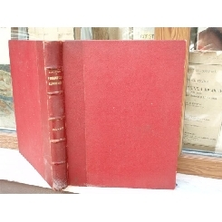 Pandectele alfabetice Repertoriul decenal de jurisprudenta doctrina si legislatie al pandectelor romane 1922-1932 , Radu Dimiu