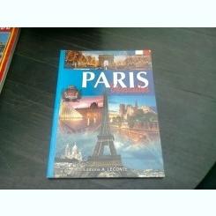 PARIS, VERSAILLES (ALBUM)