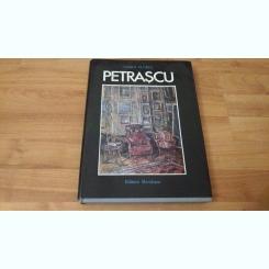 PETRASCU-VASILE FLOREA