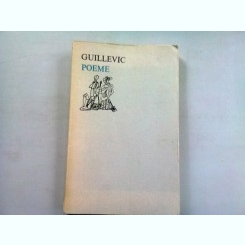 POEME - GUILLEVIC