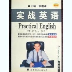 Practical English    (engleza practica pentru avansati)