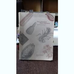 PRE COLUMBIAN PLANT MIGRATION - DORIS STONE