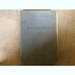Psihiatria-manual pt medici si studenti-v.a. ghiliarovski-1956