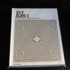 Puls. Manual de limba romana ca limba straina - Daniela Kohn 2 VOLUME