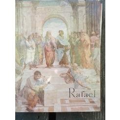 RAFAEL - ALBUM