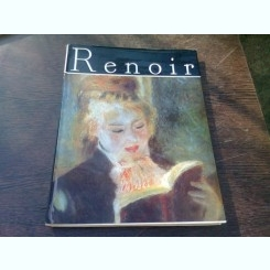 RENOIR-OCTAVIAN CHIRCULESCU